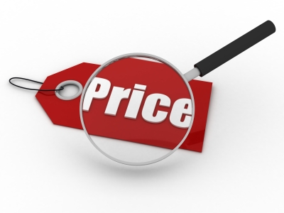 Why are buyers price obsessed?