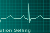 Solution Selling – Dead Or Alive?