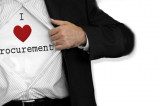 8 Reasons To Love Procurement