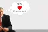 The New Love Affair Between CEOs and CPOs