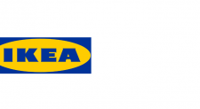 Are You Using The IKEA Effect To Help Them Buy?