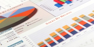 Buyers Confront New Market Realities