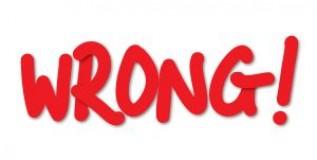9 things unforgiving buyers don't like