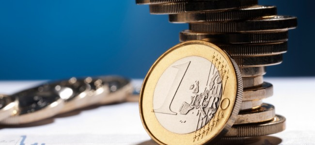 5 Proposals That Could Help You Win More EU Public Contracts