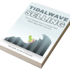 TidalWave SELLING – Due in Quarter 1, 2013