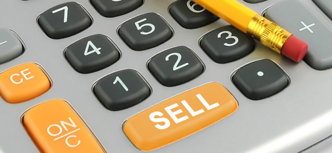 Sales Maths: How Well Are You Using Numbers To Increase Your Sales?