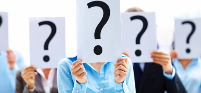 The Top 10 Most Revealing Deal Questions