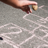 Sales Hopscotch: Turning Buying Process To Your Advantage
