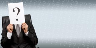 Strategies For Identifying Hidden Requirements