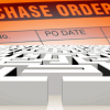 7 Strategies To Prevent Delays In Getting The Customer's Purchase Order