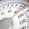 Re-Energizing Your Team Around Sales Performance Measures