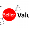 Buyers Say: 'Interactions with Sales People Can Add More Value'