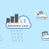 Selling in the Cloud – Building the Business Case for Your Solution