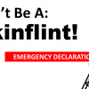 Buyers:  Don't be a Skinflint!