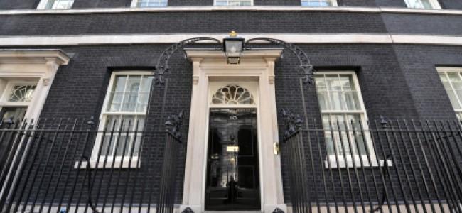 Prime Minister Lashes Out At 'Procure-au-crats'